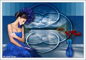 http://www.artesesonhos.com.br/meus_tutoriais/tutorias_1/tag_sky_blue/tag_sky_blue.htm