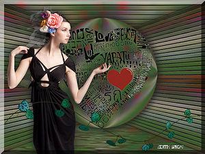 http://www.artesesonhos.com.br/meus_tutoriais/tag_my_heart/tag_my_heart.htm