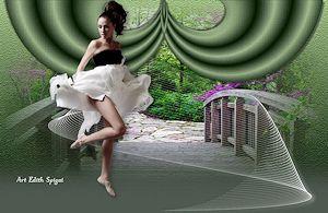 http://www.artesesonhos.com.br/meus_tutoriais/top_caminhos_da_natureza/top_caminhos_da_natureza.htm