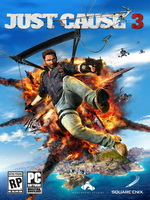 Just.Cause.3.XL.Edition.v1.05.+.All.DLCs READ.NFO-FitGirl Repack