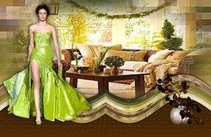 http://www.artesesonhos.com.br/meus_tutoriais/top_requinte/top_requinte.htm