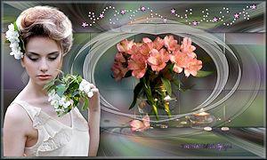 http://www.artesesonhos.com.br/meus_tutoriais/top_roses_for_lady/top_roses_for_lady.htm
