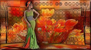http://www.artesesonhos.com.br/meus_tutoriais/top_cerca_de_flores/top_cerca_de_flores.htm