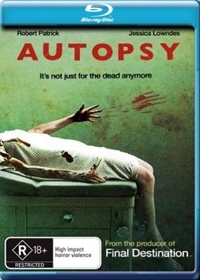 Autopsy (2008) .mkv BDRip 1080p ITA ENG AC3 Subs