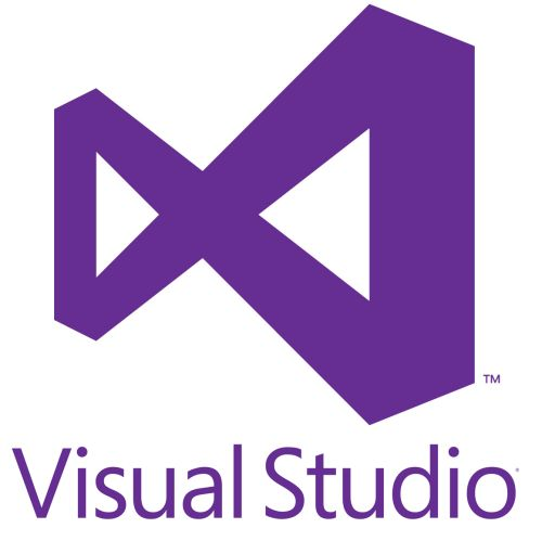 Microsoft Visual Studio 2017 Enterprise / Professional / Community / Test Professional 15.0 MULTI-PL