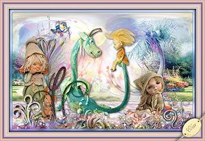 http://colombine1.eklablog.com/tuto-n-5-printemps-chez-les-trolls-a128200774