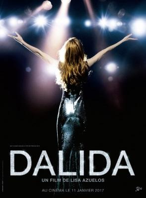 Dalida (2016) .mkv HDTV 1080i H264 ITA AC3 Sub Forced