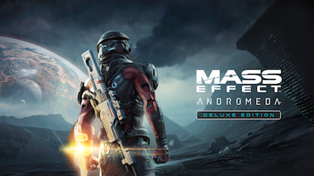 patch mass effect andromeda cpy