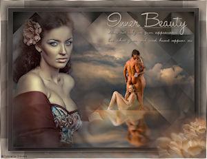 http://www.erotische-pspcreaties.nl/eigen_lessen/inner_beauty/inner_beauty.htm