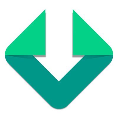 Download Accelerator Plus Premium 20170319 [.APK][Android]