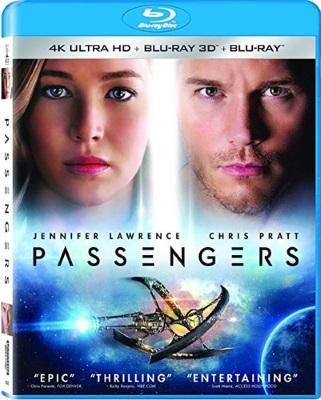 Passengers (2016) 3D H.OU .mkv BDRip 1080p ITA ENG DTS AC3 Subs OU