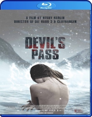 Devil's Pass (2013) HD 720p ITA (WEB-DL) ENG AC3 Subs