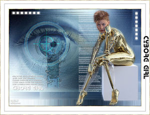 http://tutoriels-libellule.e-monsite.com/pages/tutoriels-tags/cyborg-girl.html