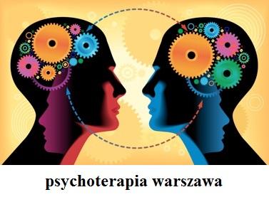 leczenie depresji warszawa