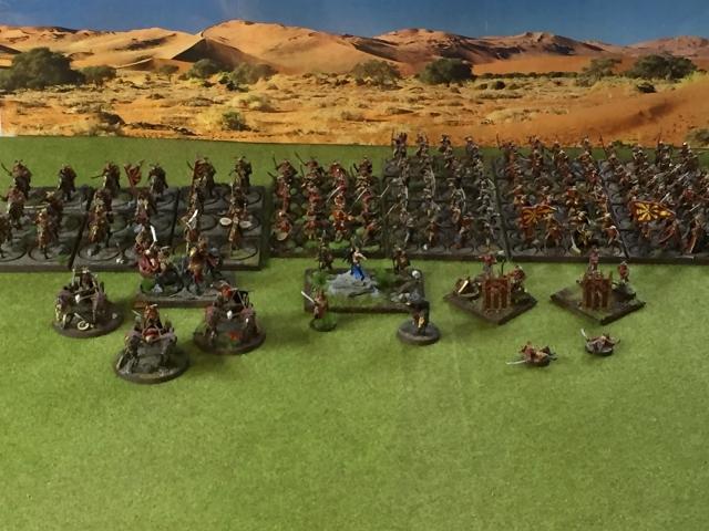 Sauron et ses 10 Armées - L' Armée de L'Immortel Nalpw4n2