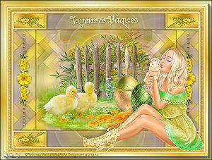 http://www.lesdouceursdecloclo.com/mes_tutoriel/tag_paques/journee_de_paques/journee_de_paques.htm