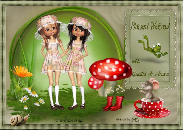 An den Beitrag angehängtes Bild: http://fs5.directupload.net/images/user/170406/wnjk3fhb.jpg