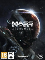 Mass.Effect.Andromeda.Super.Deluxe Edition.v1.0.4.+.8.DLCs-FitGirl Repack
