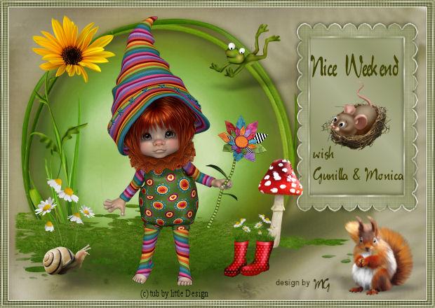An den Beitrag angehängtes Bild: http://fs5.directupload.net/images/user/170420/6iw7kxzj.jpg