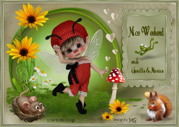 An den Beitrag angehängtes Bild: http://fs5.directupload.net/images/user/170420/g3eq6cvs.jpg