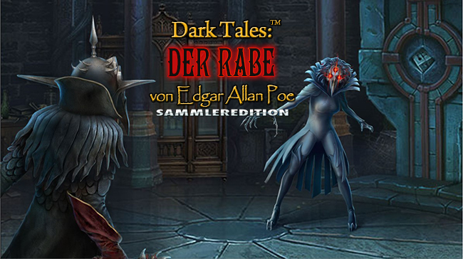 download Dark.Tales.Der.Rabe.von.Edgar.Allan.Poe.Sammleredition.GERMAN-MiLA