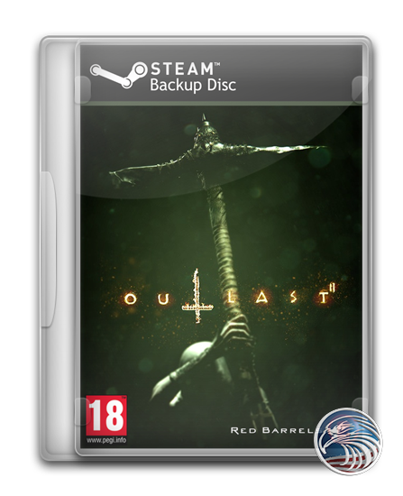 Outlast 2 v2 MULTi9 – ShadowEagle