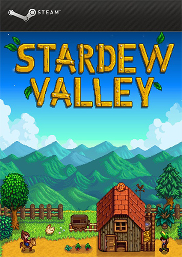 download Stardew.Valley.MULTi7-MiLA