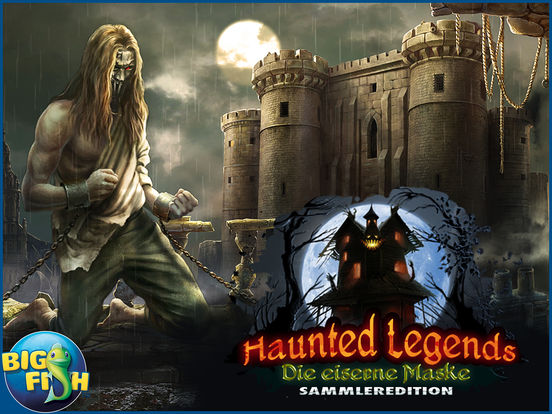 download Haunted.Legends.Die.eiserne.Maske.Sammleredition.GERMAN-ZEKE