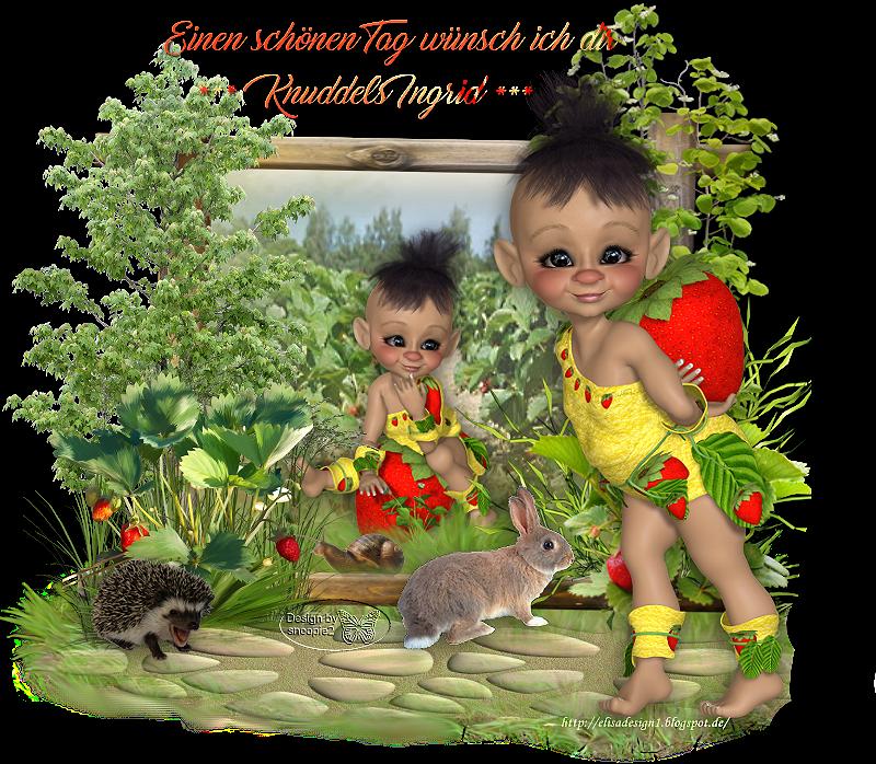 An den Beitrag angehängtes Bild: http://fs5.directupload.net/images/user/170511/2v4wca58.png