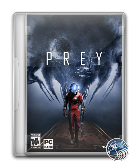 Prey 2017 Update 1 MULTi10 – ShadowEagle