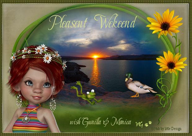 An den Beitrag angehängtes Bild: http://fs5.directupload.net/images/user/170524/euo6qnaj.jpg