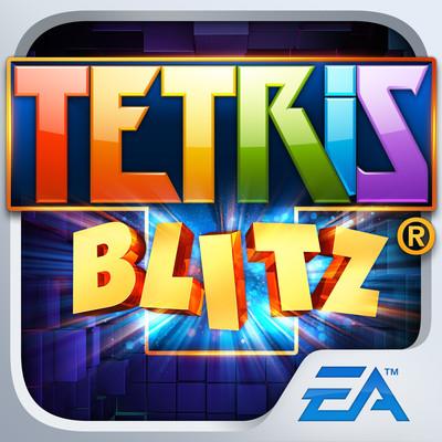 TETRIS Blitz 3.5.3 [.APK][Android]