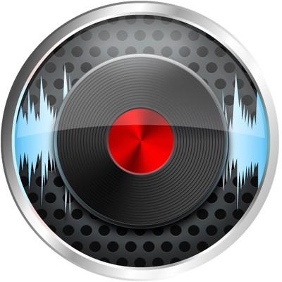 Automatic Call Recorder Premium 4.8 [.APK][Android]