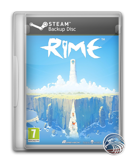 RiME Update 1 MULTi10 – ShadowEagle