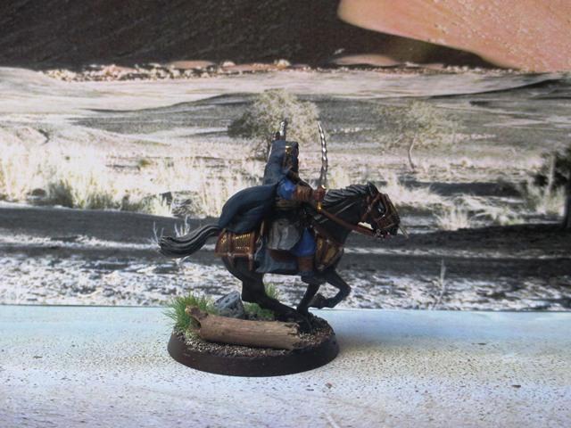 Sauron et ses 10 Armées - L' Armée de L'Immortel 4oti2ghj