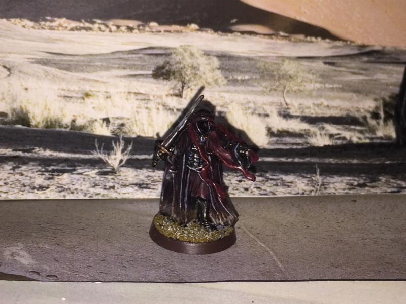 Sauron et ses 10 Armées - L' Armée de L'Immortel Ht7zhjw2