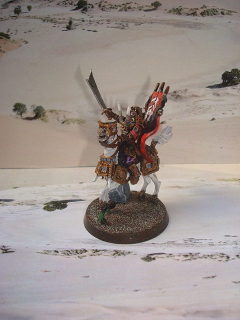Sauron et ses 10 Armées - L' Armée de L'Immortel N3fjunuc