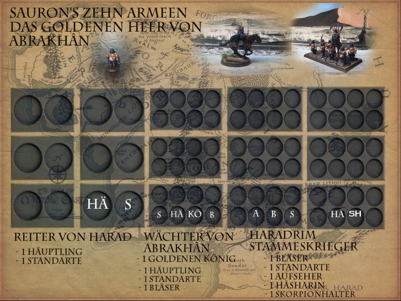 Sauron et ses 10 Armées - L' Armée de L'Immortel Ne8ynfvo