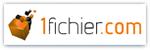 filescdn.com