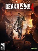Dead Rising 4 + Update 1 + 7 DLCs + Multiplayer [FitGirl Repack]