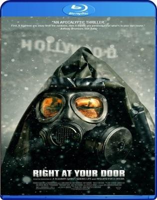Right at Your Door (2006) .mkv BDRip 1080p ITA ENG AC3 DTS Sub