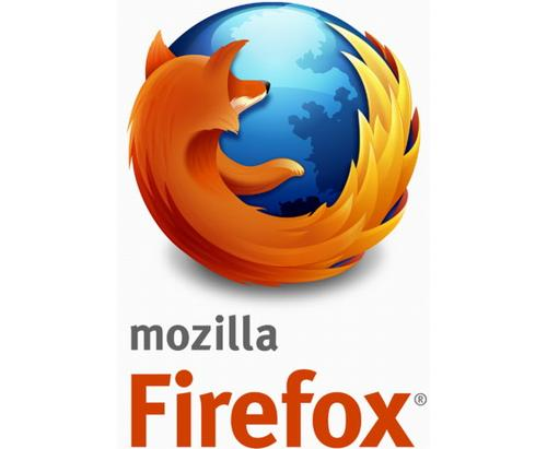 Mozilla (firefox)