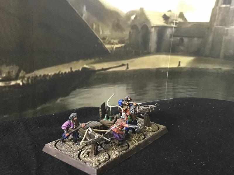 Sauron et ses 10 Armées - L' Armée de L'Immortel 4vvnvnj3