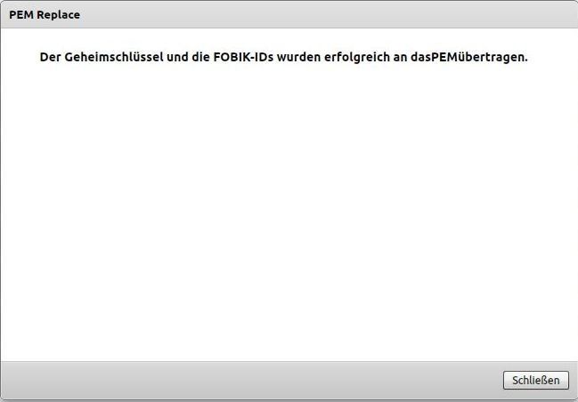 Nachrüstung Keyless Go & Remote Proximity Keyless Entry (GX4, GXD ...