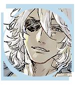 [EA] Aranami Samegawa [Kirigakure no Sato][Jounin][One of the Seven] Sp9j8ou9
