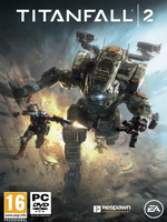 Titanfall 2 Digital Deluxe Edition - CorePack