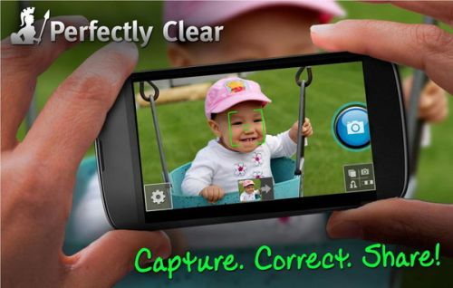 Perfectly Clear 4.3.4 [.APK][Android]