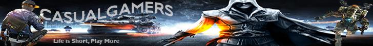 casualgamers-banner