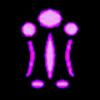 Kaminoke-Clan 3t64m532