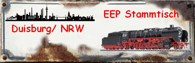 n9w9n53m.png
